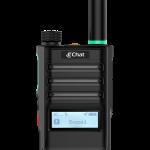 eChat E350 internetalapú POC adóvevő
