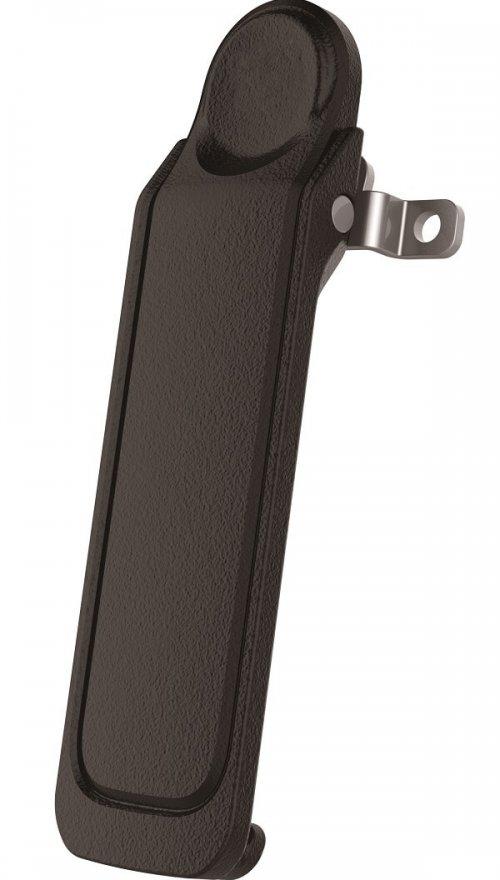 Övcsipesz eChat E350 adóvevőhöz